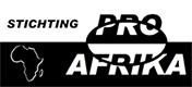 Pro Afrika